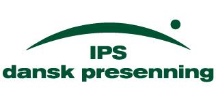 IPS Dansk Presenning